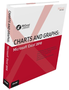 """Charts And Graphs: Microsoft Excel 2010"", by Bill Jelen"