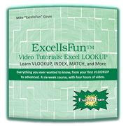 ExcelIsFun_2013_180